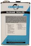 1 gal Cemstone Siloxane Sealer