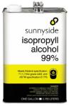 1 gal Isopropyl Alcohol