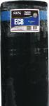 6 ft x 100 ft EC8 HD Non-Woven Erosion Control Fabric