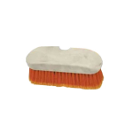 FreestylePRO 8 in. Application Brush