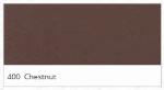 BRICKFORM® 3 Lb Chestnut Antique Release™