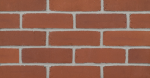 56-DD 3-5/8 in. x 2-1/4 in. x 8 in. Sand Molded Standard Red Facebrick