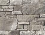 Casa Di Sassi 10 sq ft Blends Bella Flat Stone
