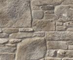 Casa Di Sassi 8 lineal ft Country Rubble Matera Corner Stone