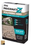 50 lb Pavermate Z3 Tan Polymeric Sand