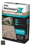 50 lb Pavermate Z3 Granite Polymeric Sand
