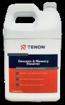 1 gal Concrete & Masonry Dissolver
