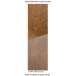 BRICKFORM® 1 gal Olympic Bronze ARTesian Stain®