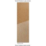 BRICKFORM® 1 gal Burlap ARTesian Stain®