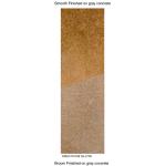 BRICKFORM® 1 gal Dried Thyme ARTesian Stain®