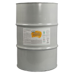 55 gal CS-309-30 Concrete Curing & Sealing Compound