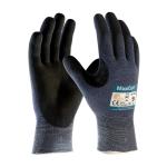 Sz L MAXICUT ULTRA Premium Gloves by ATG® Model 44-3745