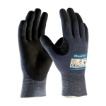 Sz 2XL MAXICUT ULTRA Premium Gloves by ATG® Model 44-3745