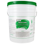 5 gal MED-CURE Concrete Curing Agent