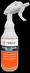 28 oz Concrete & Masonry Dissolver Spray Bottle
