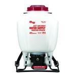 Chapin 4 gal Dust Abatement Backpack Sprayer Model 63863