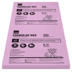1-1/2 in. x 4 ft x 8 ft FOAMULAR NGX 250 High-Performance XPS Insulation