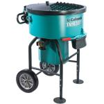 ColloMatic® TMX 1000 Pan Mixer
